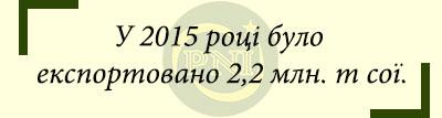 news15.02-1